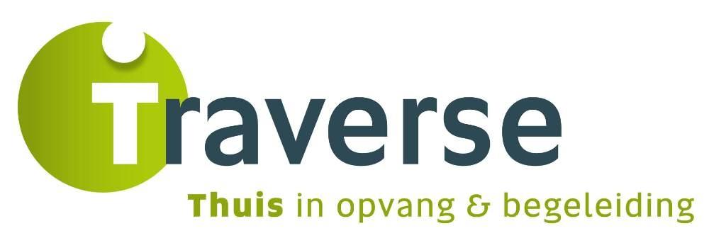 Logo SMO Traverse