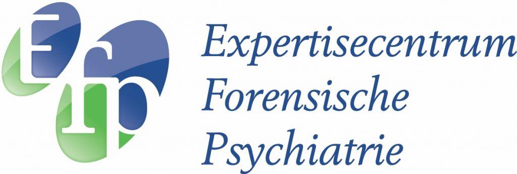 Expertisecentrum forensische psychiatrie