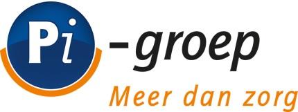 logo Pi groep